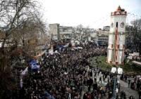 دعوت مجمع نمایندگان مازندران برای برگزاری باشکوه حماسه 22 بهمن