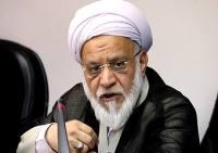 از گفت و گوی ملی برای نزدیک شدن مواضع و دیدگاه ها استقبال می کنیم/نسبت به نظر دادگاه درباره محاکمه احمدی نژاد خاضعیم