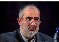 تکذیب تغییر محل منزل رئیس جمهور/ آشنا: روحانی نه خانهاش را تغییر داده نه محل کارش را ترک کرده!