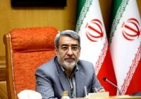 دشمنان ایران روی مشکلات اقتصادی و اجتماعی سرمایه گذاری کردهاند