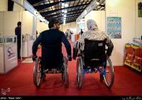 ۲۶۲ خانوار معلول فاقد مسکن در مازندران شناسایی شد