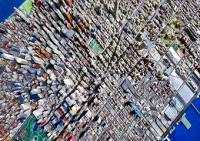 بازآفرینی شهری، رویکرد جامع دولت برای توسعه پایدار