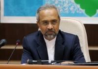 نهاوندیان :نشست کمیسیون اقتصادی با هدف تعامل مجلس و دولت است