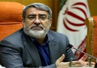وزیر کشور: تخلف افرادی معدود را نباید به حساب کل جامعه دراویش گذاشت