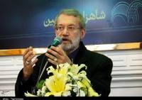 رئیس مجلس: مشکلات کشور با وفاق ملی برطرف میشود