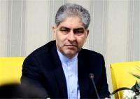 توصیه مهم معاون وزیرکشور به فرمانداران؛ در حد نیاز حرف بزنید، مردم خستهاند /صدای اعتراضات مردم را بشنوید /انتقاد از کوچکنمایی توفیقات دولت روحانی