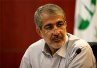 شاعری: وزارت جهاد مسئول نظارت بر واردات محصولات کشاورزی است