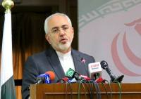 ایران اولین حامی عربستان در مقابل هر گونه تجاوز نظامی خواهد بود