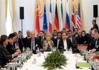 جزئیات تحریم های جدید اروپا علیه ایران به بهانه حفظ برجام