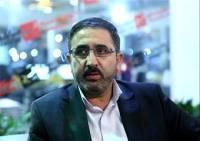 احمدی لاشکی: رتبهبندی معلمان از مهرماه اجرایی میشود