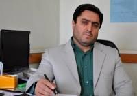 نیکزاد: 30 درصد مدارس مازندران تخریبی است