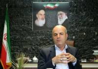 افزایش ظرفیت سرمایه گذاری های داخلی با حمایت از کالای ایرانی