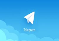 دستور انسداد تلگرام صادر شد
