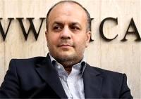 شهردار آینده تهران باید «برند ملی» باشد
