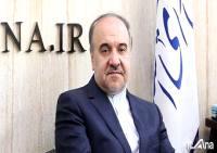 رویکرد دوگانه درباره حضور بانوان ایرانی و غیرایرانی در ورزشگاهها سلطانیفر را به مجلس کشاند