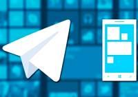 شورای عالی فضای مجازی مصوبه ای درباره فیلتر تلگرام نداشته است