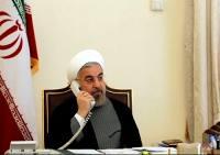 اروپا فرصت بسیار محدودی برای حفظ برجام دارد/ منافع ایران در برجام باید به طور صریح مشخص و تضمین شود