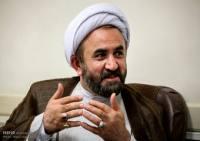 تقابل کاندیدای احتمالی شرق مازندران با جریان احمدی نژاد