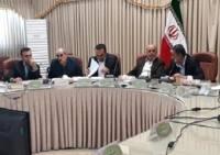 مدیران غایب به وزیر مربوطه معرفی می شوند/ جذب نیروز به صورت فامیلی انجام شده است