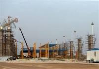 اجرای پروژههای عمرانی فاقد مجوز زیست محیطی در مازندران متوقف شود