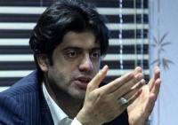دامادی: سیاستگذاری های بخش مسکن در ایران اشتباه است