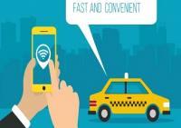 ورود تاکسی های اینترنتی زیر پوست شهر/ جدال سنتی و مدرن در عصر فناوری