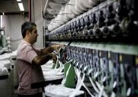 پارسال 593 واحد صنعتی مازندران وام رونق تولید گرفتند