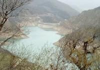 کاهش 50درصدی منابع آب/ کنترل برداشت و مدیریت مصرف در دستور کار
