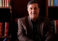 یوسفیان ملا: مدیریت اقتصادی کشور نیازمند تقویت جدی است