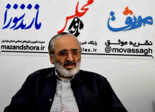 رفتار احمدی نژاد انتحاری و تخلف آشکار بود/ گزینه جمنا گزینه نهایی اصولگرایان خواهد بود/ احمدی نژاد دیگر جایگاهی ندارد