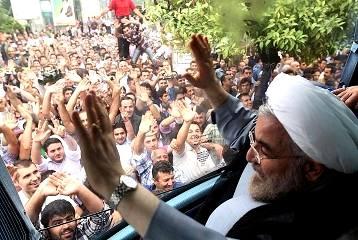 مازندران را از مدیریت منفعل و ناکارآمد برهانید/ هنوز نسیم اعتدال و عقلانیت، اینجا وزیدن نگرفته است