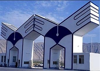 مشروطی دانشگاه آزاد در ترم تعیین استاندار مازندران