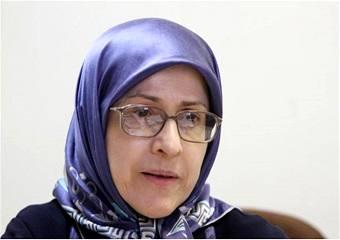 هیچ برنامهای برای استانداری مازندران ندارم/ زنان در مازندران شایستگی ادارهی امور را به نمایش گذاشتهاند