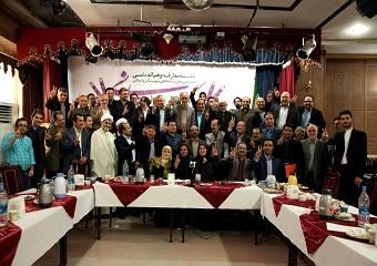 تصمیمات عدهای از روسای ستاد روحانی در مازندران مشروعیت ندارد