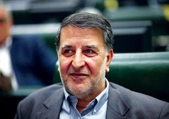 ۴۹ جلسه بدون نتیجه برای تعیین رژیم حقوقی دریای خزر برگزار شده است/ دولتمردان حاشیه خزر مقصران اصلی هستند