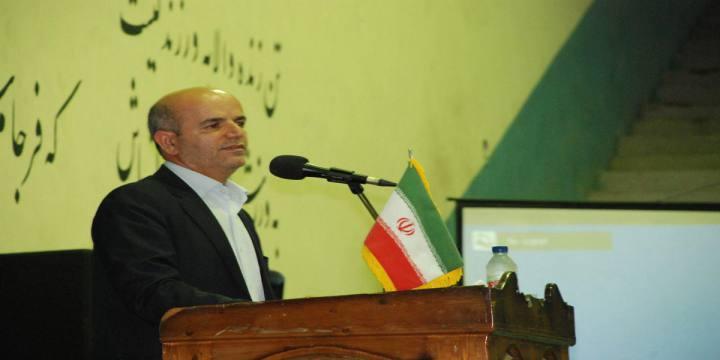 علی اسماعیلی از کاندیداتوری تا نمایندگی