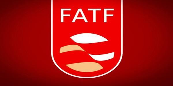 فیلم/ ماجرای نامه چند وزیر به رهبری درباره FATF
