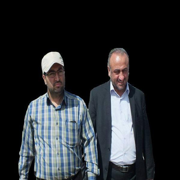 """بازی دو سر برد """"حاج مهدی"""" در انتخابات مجلس"""