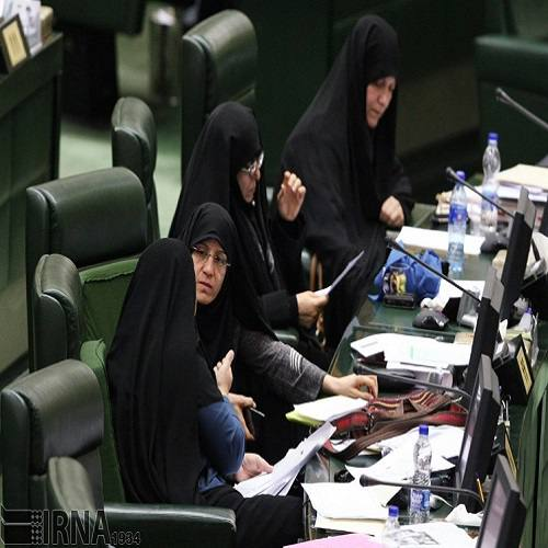 اجتماعی شدن عرصه سیاست؛ افزایش شانس راهیابی زنان اجتماعی به مجلس