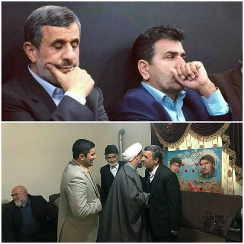 خزان بهاری نامزدهای انتخابات در مازندران/ فعالیت علنی بهاریون