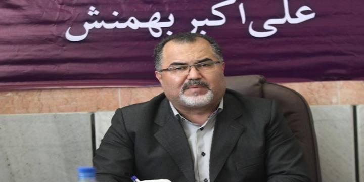 مازندران و علی الخصوص ساری در انتخابات سال 92 تاریخ ساز بود