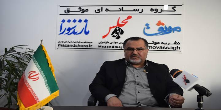 90 درصد آرای آقای روحانی از بدنه ی اصلاح طلبان بدست آمد