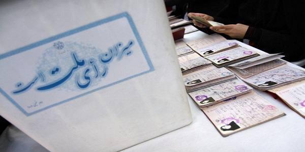 نماینده تبریز: استانیشدن انتخابات از رای آوردن با «پول» و «شام» جلوگیری میکند
