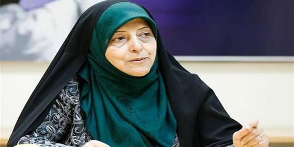 احزاب برای افزایش سهمیه خانمها در لیستهای انتخاباتی تلاش کنند