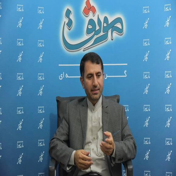 رقابت انتخاباتی سال جاری مجلس، متاثر از راهبرد گام دوم انقلاب بر محور جوانگرایی خواهد بود