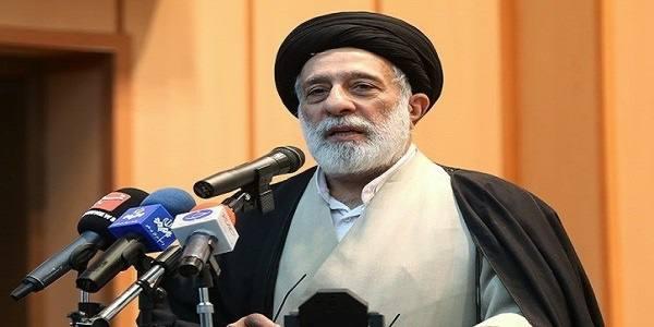 هادی خامنهای: اصلاحات زنده است/ زیاد بودن احزاب تصمیمگیری را سخت میکند