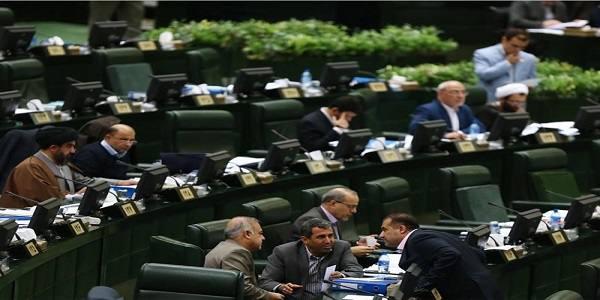 تغییر ۸۰ تا ۹۰ درصدی نمایندگان در مجلس بعد