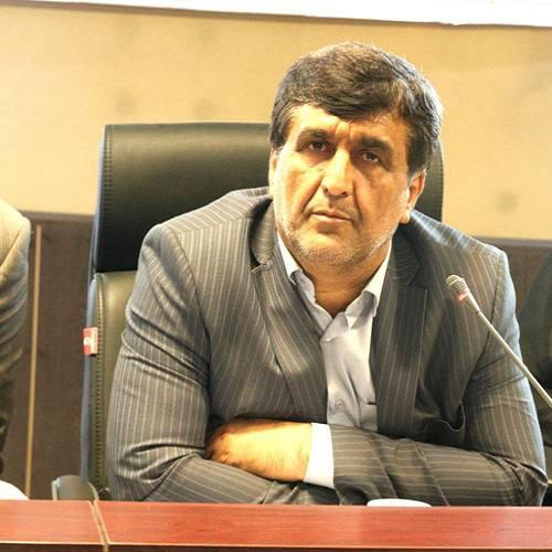 غلامیان: بدتر از زمان احمدینژاد رفتار کردند/ تخلف آشکار صورت گرفته است/ در روزهای مرخصی من مراسم معارفه برگزار کردند