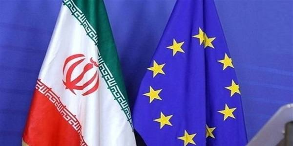 ایران طبق ماده ۳۶ توافق هسته ای گام های کاهش تعهدات برجامی را برداشته است