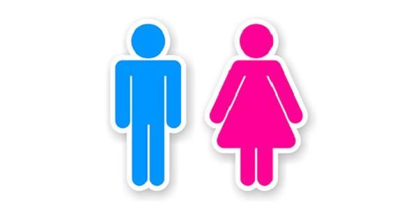 زنان نسبت به قبل از انقلاب شرایط بهتری دارند/ نگاه دولت به مدیریت زنان مثبت است